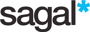 Sagal Group Logo