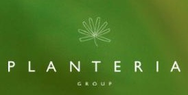 Sagal Group Planteria_logo Links