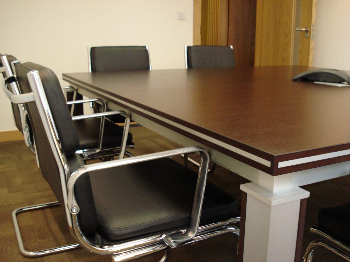 Sagal Group Landmark-Chambers-2-1200x900 FAL Energy