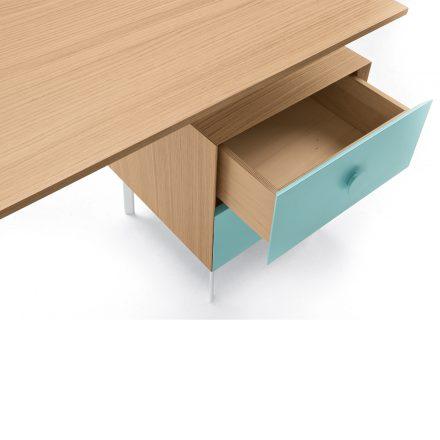 Smarty Desk