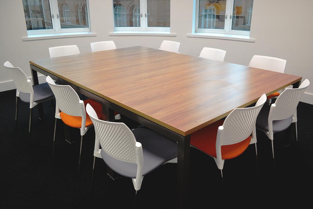 Sagal Group Sagal_Leyton_Easy_Dream-_Meeting_2 Chesham Capital