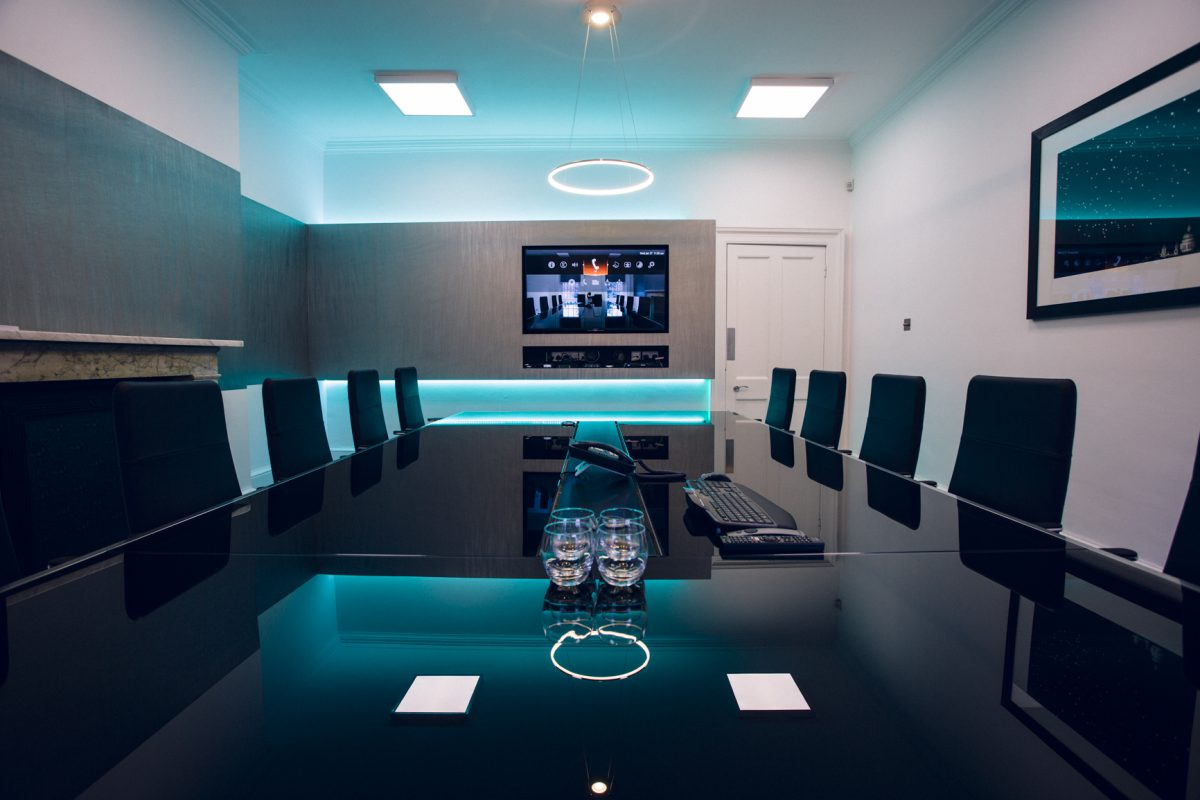 Sagal Group Conference-Room-1-Full-1200x800 Gap Adventures