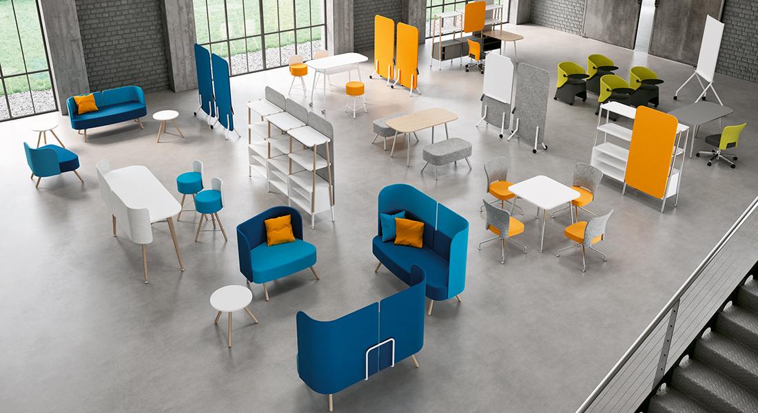 Sagal Group Blog-Composition03 Sagal in Stockholm Uncategorized Product UPDATES