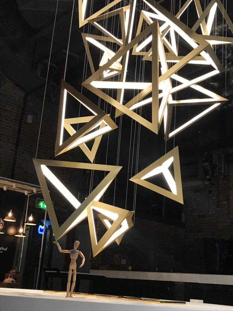 Sagal Group IMG_1932-e1558710865191-768x1024 #SagalWoodenMan - Clerkenwell Design Week Blog Just For Fun