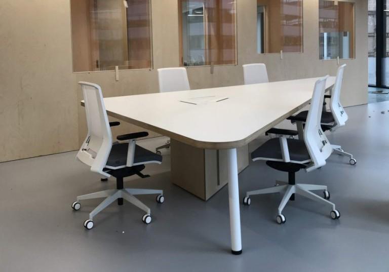 Sagal Group Sagal-Group-Special-Workstations-Consensys-38-e1560950863673-768x1024 Hachette Filipacchi