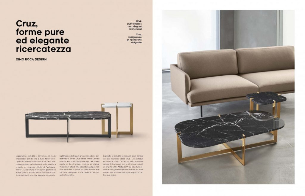 Sagal Group QUINTI-JOURNAL-No4_Page_05-1024x661 Quinti - An Enthusiasm for Design Product UPDATES Interior design