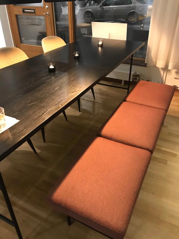 Sagal Group Stockholm-2019-20 Stockholm Furniture & Light Fair 2019 Blog What's Happening