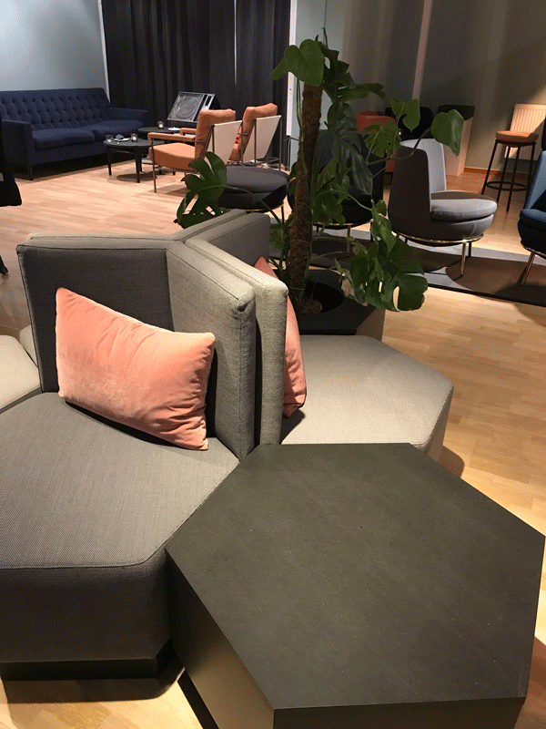 Sagal Group Stockholm-2019-21 Stockholm Furniture & Light Fair 2019 Blog What's Happening