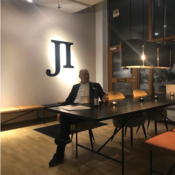Sagal Group Stockholm-2019-22 Stockholm Furniture & Light Fair 2019 Blog What's Happening