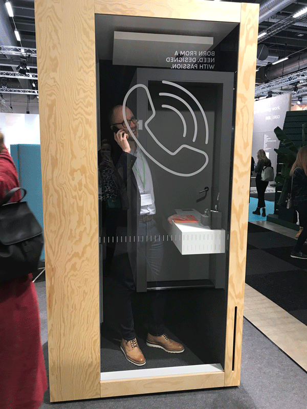 Sagal Group Stockholm-2019-6 Stockholm Furniture & Light Fair 2019 Blog What's Happening
