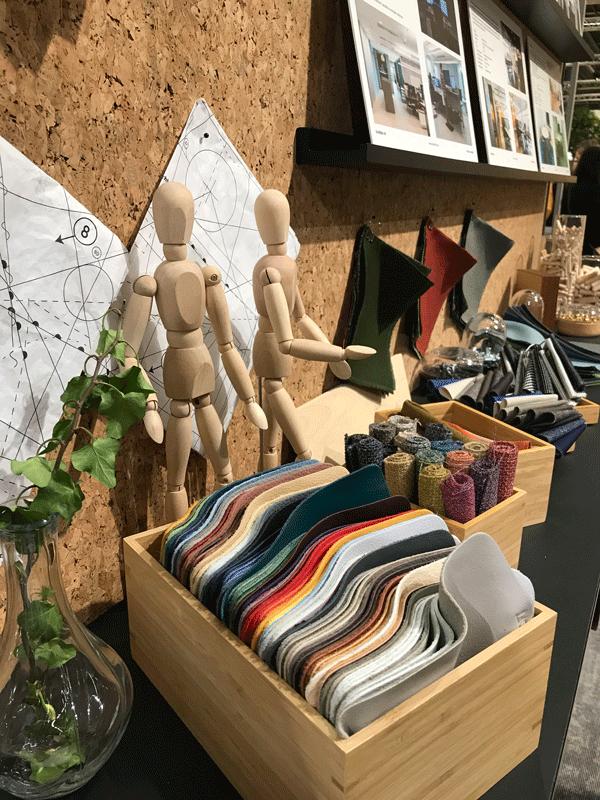 Sagal Group Stockholm-2019-9 Stockholm Furniture & Light Fair 2019 Blog What's Happening