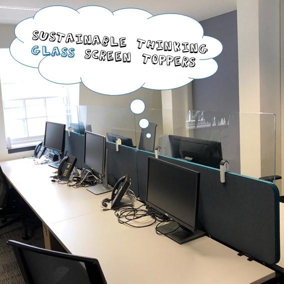 Sagal Group Sagal-Glass-Screens1 CCWS