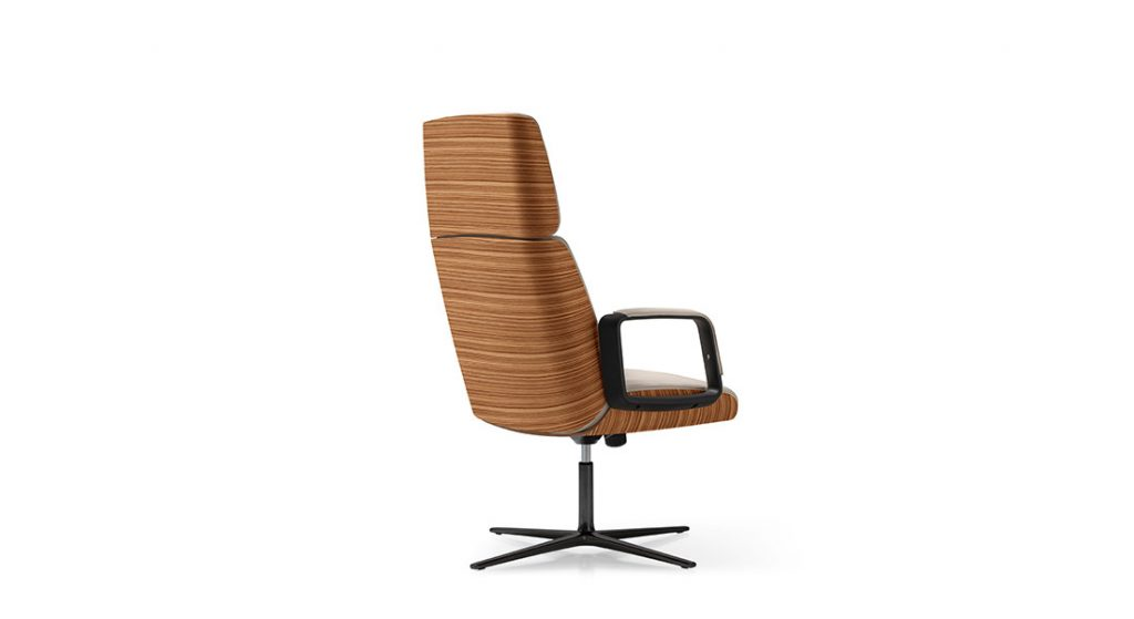 Charles Executive Home Office Chair3