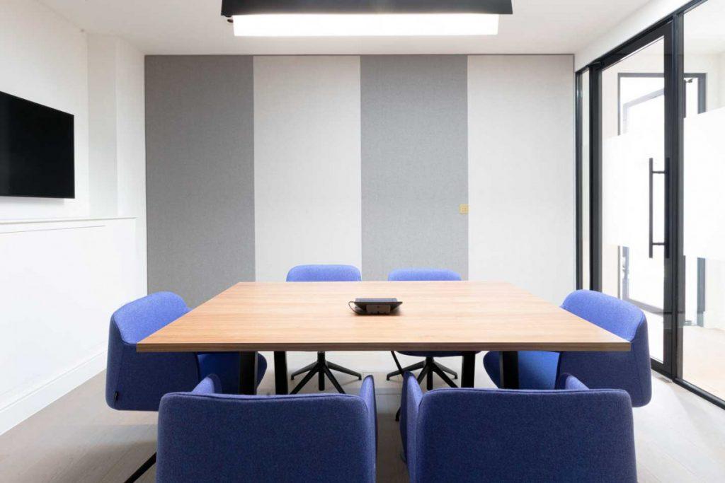 Sagal Group Project - Base Interiors (2)