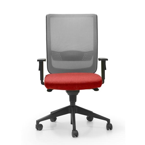 Link Task Chair