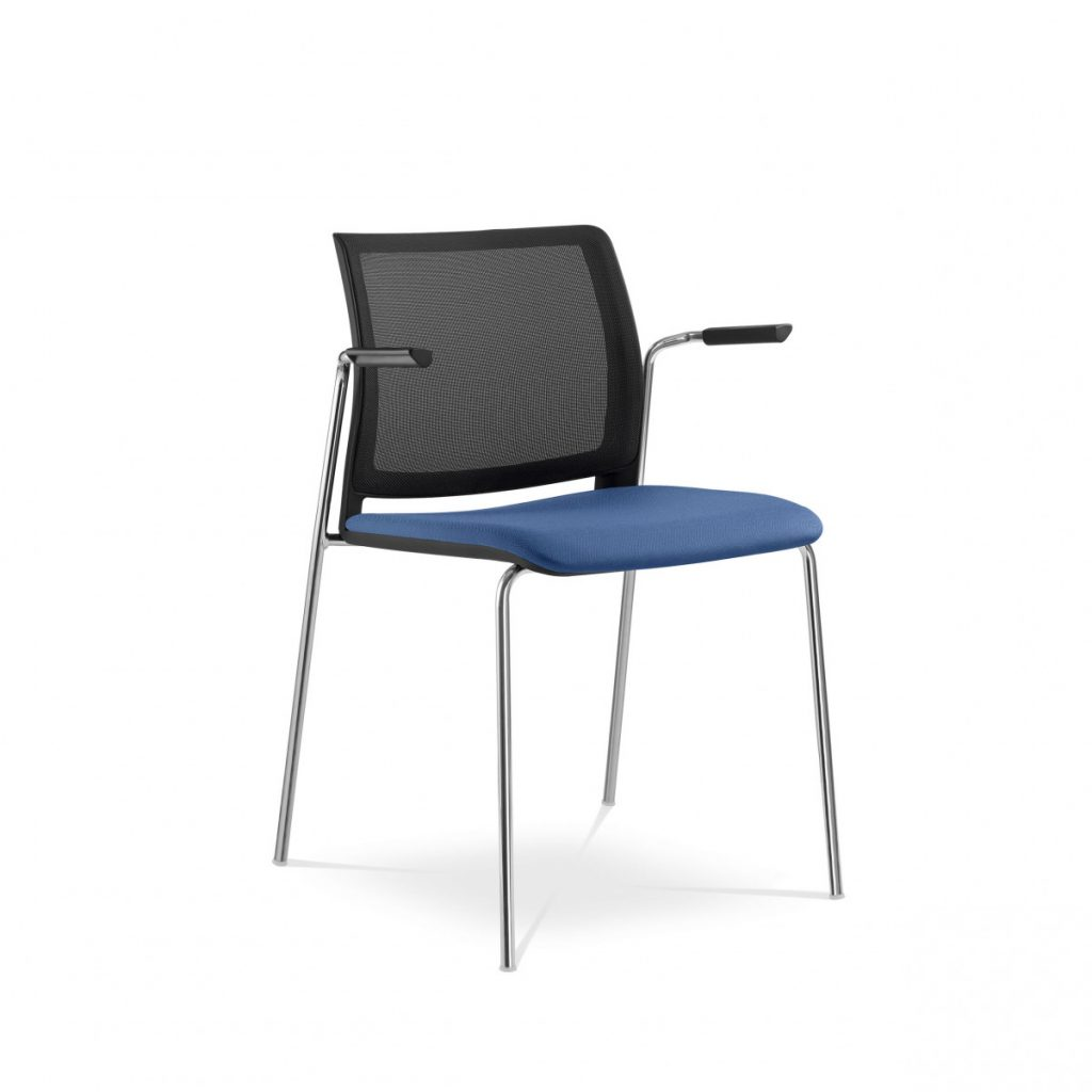Trend Meeting Chair