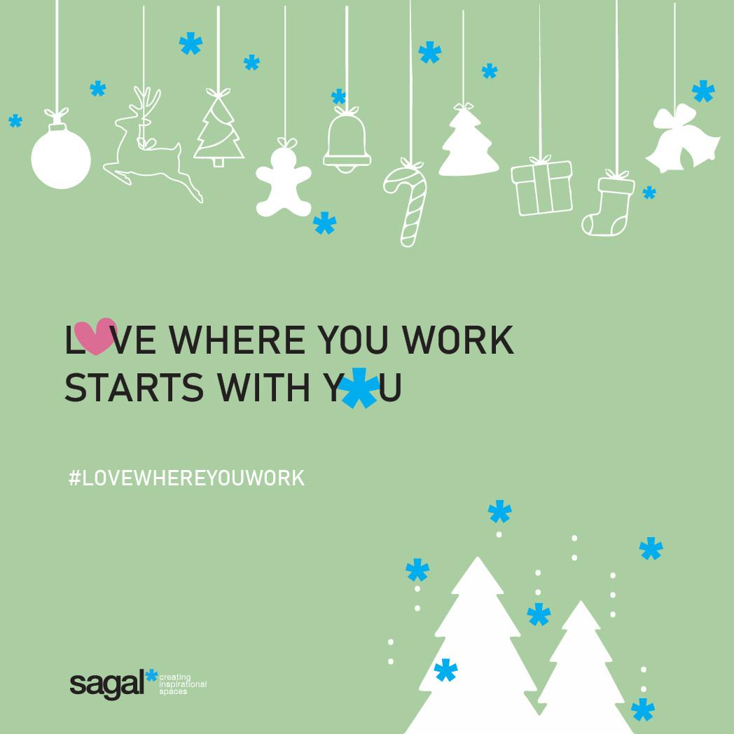 Sagal Group Instagram-Christmas-SQ-09 The Skuba Range Uncategorized Blog
