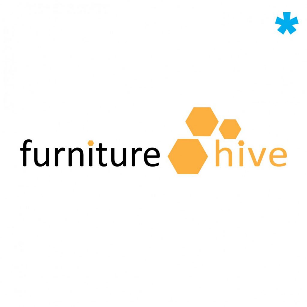 Sagal Group Furniture-Hive-Sagal-group-Brand-1024x1024 Our Services