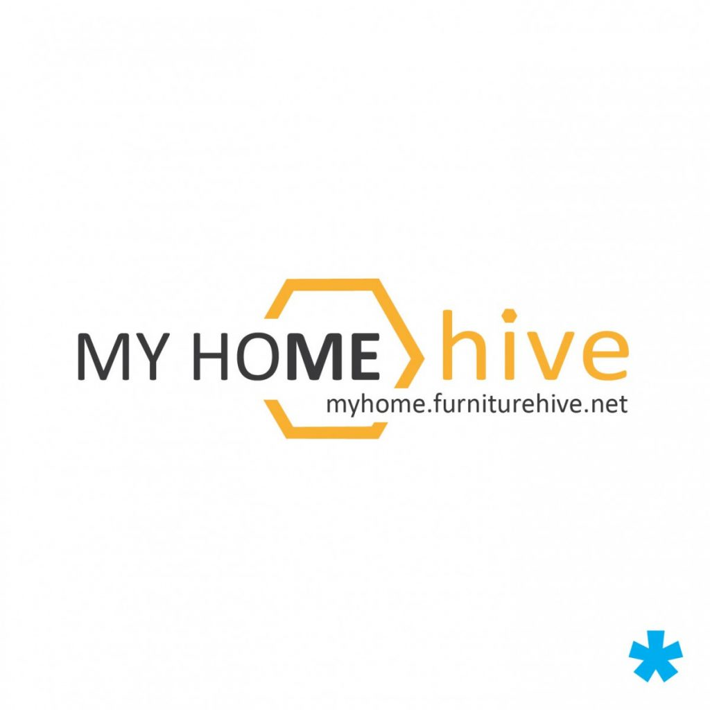 Sagal Group MyHomeHive-Sagal-Group-Brand-1024x1024 Our Services