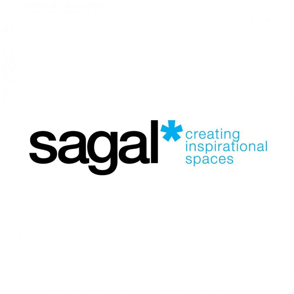 Sagal Group Sagal-Group-Brand-1024x1024 Our Services