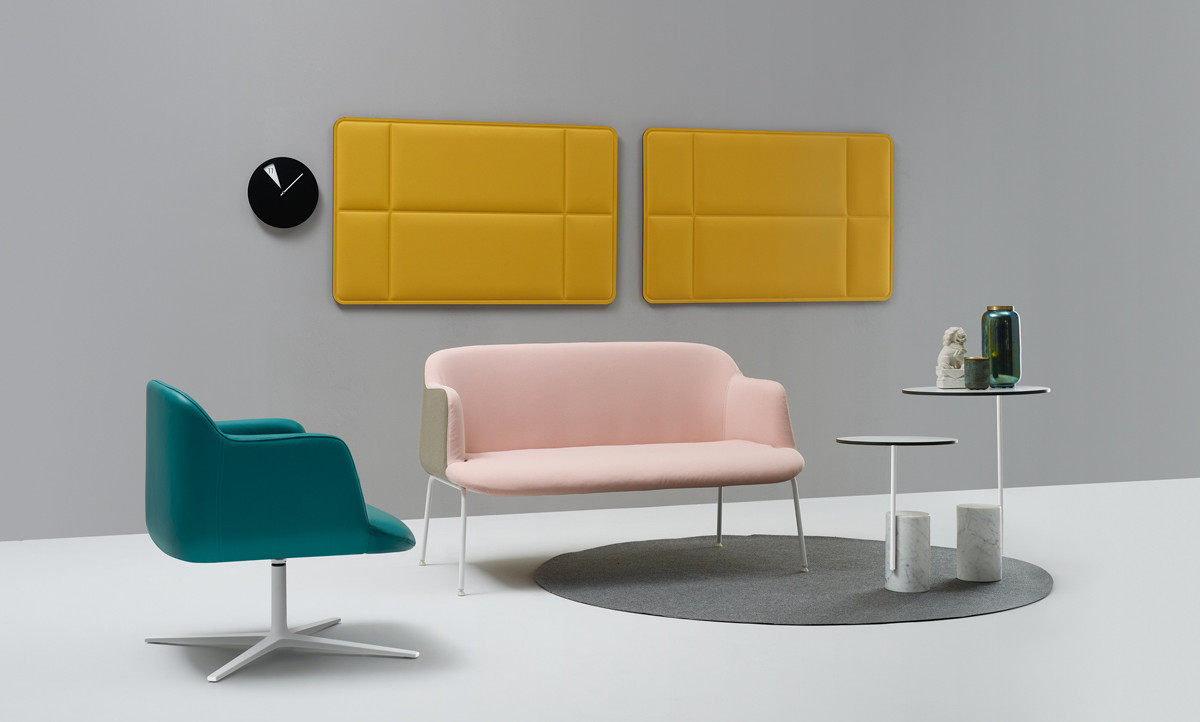 Sagal Group QUINTI-GALL-DEEP-LOU-1-1 What fabric colours should I choose for my workplace? Blog Sagal Knowledge  fabric colour