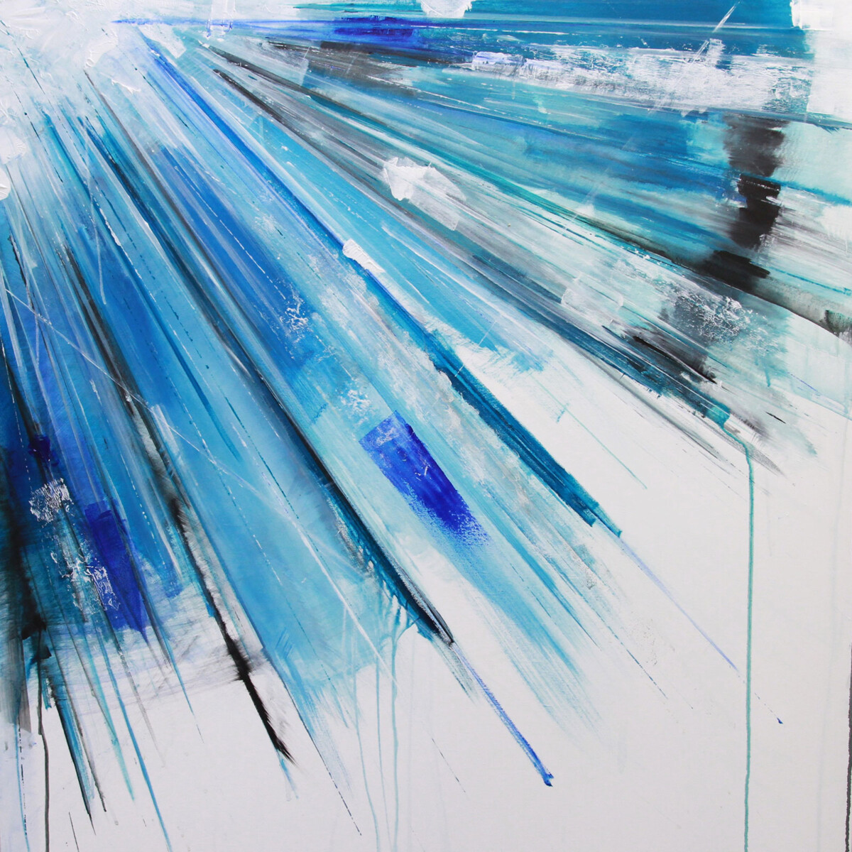 Sagal Group Helena-by-Laura-Benetton-Acrylic-on-Canvas See you at Orgatec Uncategorized Blog